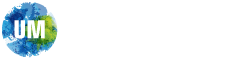 Full HD IPTV by ULTIME MGCAMD